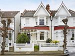 Thumbnail for sale in Dunmore Road, Wimbledon