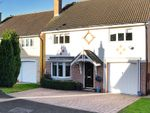 Thumbnail for sale in Norwood Court, Knaresborough