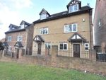 Thumbnail to rent in Evelyn Walk, Raunds