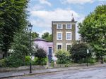 Thumbnail for sale in Alwyne Road, London