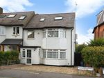 Thumbnail to rent in Fullers Road, London