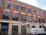 Thumbnail to rent in George Street, Nottingham