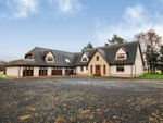 Thumbnail for sale in Scotlandwell, Kinross-Shire