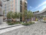 Thumbnail to rent in Fortis Quay, Salford Quays