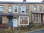 Thumbnail for sale in Hawthorne Road, Burnley, Lancashire