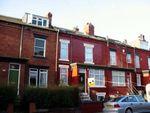 Thumbnail to rent in Seaforth Grove, Harehills, Leeds
