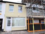 Thumbnail to rent in Moorfield Road, Orpington, Kent