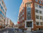 Thumbnail to rent in St. Cross Street, London