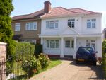 Thumbnail to rent in Frogmore Avenue, Hayes