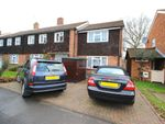 Thumbnail for sale in Great Goodwin Drive, Guildford