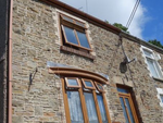 Thumbnail for sale in Hill Road, Neath Abbey, Neath, West Glamorgan SA107Nr