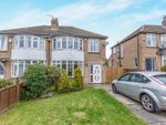 Thumbnail for sale in Carr Manor Road, Leeds