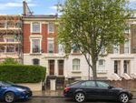 Thumbnail for sale in Loraine Road, Holloway, Islington