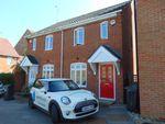 Thumbnail to rent in Blue Field, Singleton, Ashford
