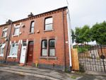 Thumbnail for sale in Wayte Street, Hanley, Stoke-On-Trent