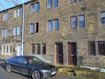 Thumbnail to rent in Lea Lane, Netherton, Huddersfield
