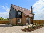 Thumbnail to rent in Manor Close, Lewknor, Watlington