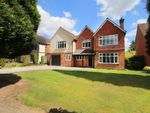 Thumbnail for sale in Broad Oaks Road, Solihull