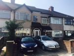 Thumbnail for sale in Westcombe Avenue, Croydon