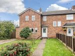 Thumbnail for sale in Millmoor Avenue, Armitage, Rugeley