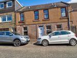 Thumbnail to rent in Lindsay Lane, Market Street, Brechin