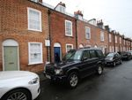 Thumbnail to rent in Cross Street, Canterbury