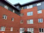 Thumbnail to rent in Hever Hall, City Centre, Coventry