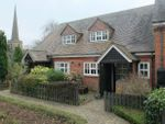 Thumbnail for sale in Upperhall Close, Ledbury