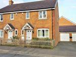Thumbnail to rent in Preston Lane, Lyneham