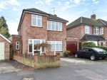 Thumbnail for sale in Pen-Y-Bryn, Little Green Lane, Croxley Green, Hertfordshire