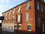 Thumbnail to rent in Bow Lane, Preston