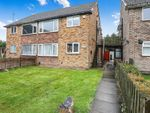 Thumbnail to rent in Fieldview Close, Exhall, Coventry, Warwickshire