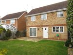 Thumbnail for sale in Bristow Road, Cranwell Village, Sleaford
