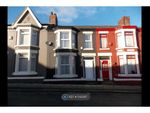 Thumbnail to rent in Feltwell Road, Liverpool