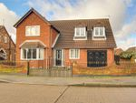 Thumbnail for sale in Daisyfield Drive, Bilton, Hull, East Yorkshire