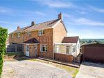 Thumbnail for sale in Philip Road, Wilton, Salisbury, Wiltshire