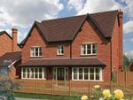 """Thumbnail to rent in """"The Ascot"""" at Mandale Close, Bishops Itchington, Southam"""