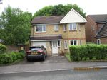 Thumbnail to rent in Gelli'r Felyn, Caerphilly