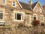 Thumbnail to rent in Ellemford Cottages, Duns, Scottish Borders