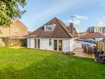Thumbnail for sale in Park Road, Hemel Hempstead, Hertfordshire