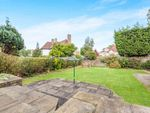 Thumbnail for sale in Southmead Road, Westbury-On-Trym, Bristol