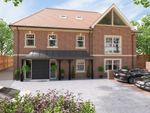 Thumbnail for sale in Fordwater Gardens, Summersdale, Chichester