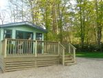 Thumbnail to rent in Toft Hill Caravan Park, Hill Road, Great Broughton
