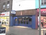 Thumbnail to rent in 257-258 High Street West, Sunderland, Tyne & Wear