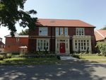Thumbnail to rent in Kingswick House, Sunninghill, Ascot