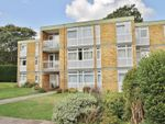 Thumbnail to rent in Laleham Court, Chobham Road, Horsell, Woking