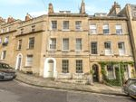 Thumbnail to rent in Northampton Street, Bath, Somerset