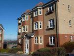 Thumbnail to rent in Craigend Park, Liberton, Edinburgh