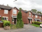Property history Hanson Mews, Stockport, Greater Manchester SK1