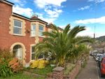 Thumbnail for sale in Peaslands Road, Sidmouth, Devon